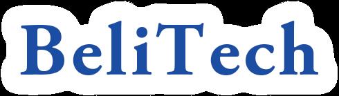 ロゴ:BeliTech